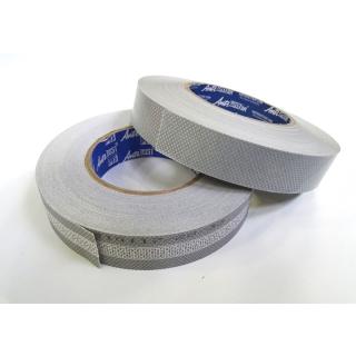 Anti Dust Set AD4528/G3625  - Membran Filterband und oberes  Dichtungsband