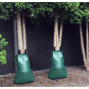 Treebag 20 Gallons 75 Liters Slow Release Watering Bag for Trees