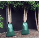 12 Stück Tree bag 75L Baumbewässerungssack Tropfen Wasserbehälter Wassersack